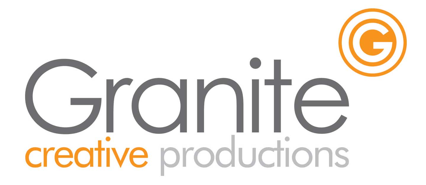 Granite Creative Productions